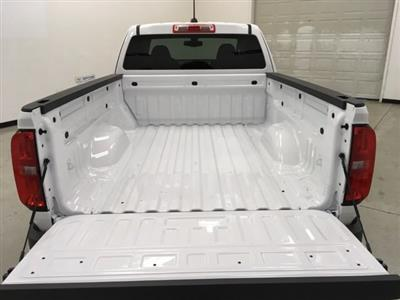 2019 Colorado Extended Cab 4x2,  Pickup #190174 - photo 14