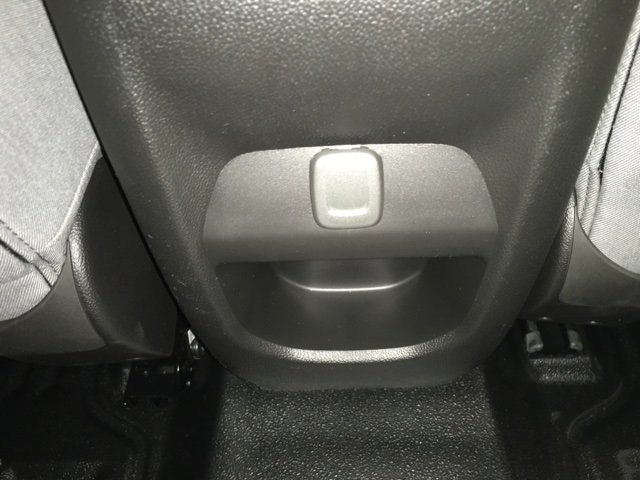2019 Colorado Extended Cab 4x2,  Pickup #190184 - photo 12