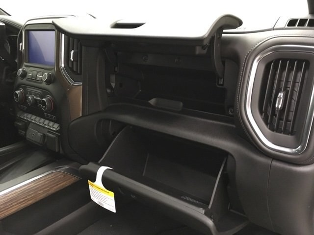 2019 Silverado 1500 Crew Cab 4x4,  Pickup #190186 - photo 11