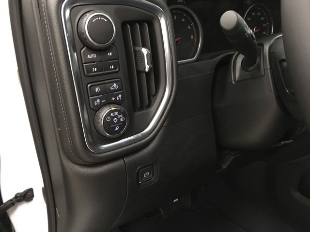 2019 Silverado 1500 Crew Cab 4x4,  Pickup #190186 - photo 22