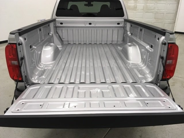 2019 Colorado Extended Cab 4x2,  Pickup #190196 - photo 14