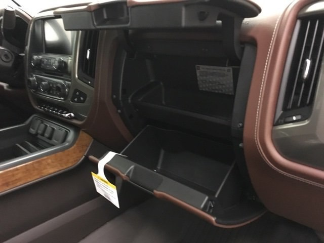 2019 Silverado 2500 Crew Cab 4x4,  Pickup #190202 - photo 12