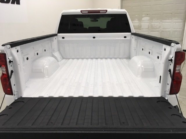 2019 Silverado 1500 Double Cab 4x4,  Pickup #190212 - photo 15