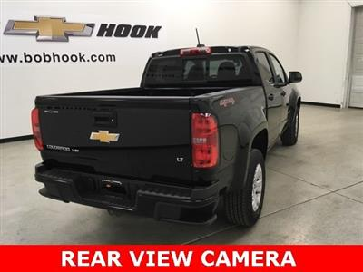 2019 Colorado Crew Cab 4x4,  Pickup #190223 - photo 5