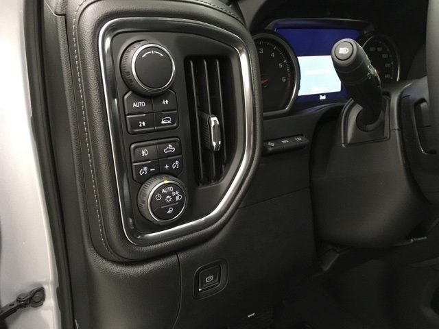2019 Silverado 1500 Crew Cab 4x4,  Pickup #190305 - photo 21