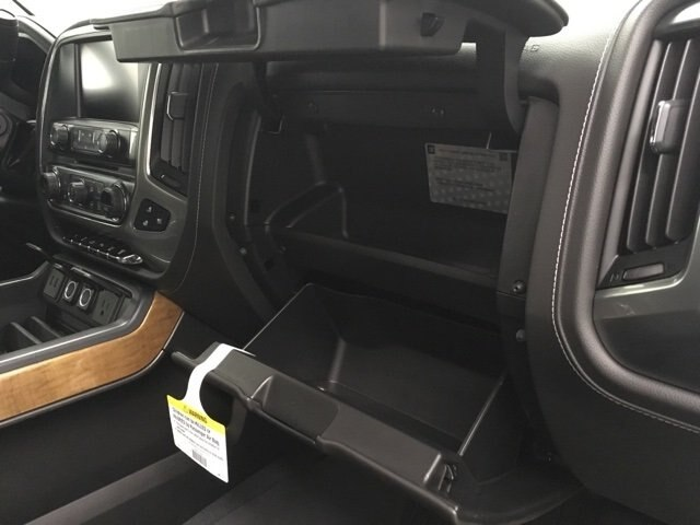 2019 Silverado 2500 Crew Cab 4x4,  Pickup #190357 - photo 12