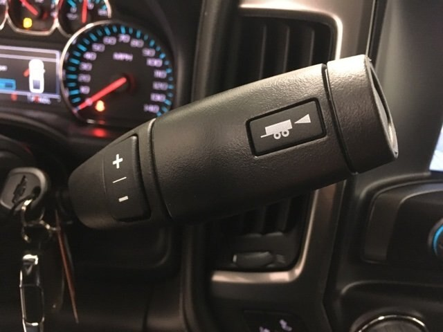 2019 Silverado 2500 Crew Cab 4x4,  Pickup #190357 - photo 23