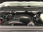 2019 Silverado 2500 Double Cab 4x4, Reading SL Service Body #191104 - photo 36