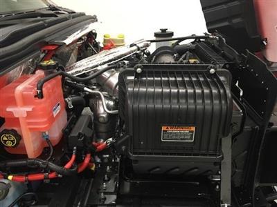 2020 Chevrolet Silverado 4500 Crew Cab DRW 4x2, Hillsboro GII Steel Platform Body #200543 - photo 26