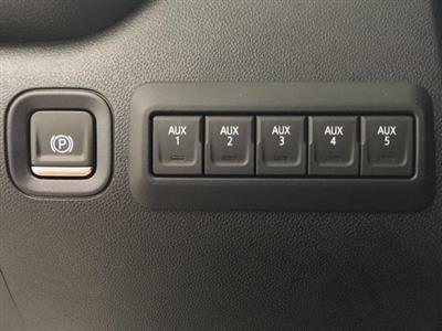 2020 Chevrolet Silverado 2500 Crew Cab 4x2, Reading SL Service Body #200659 - photo 11