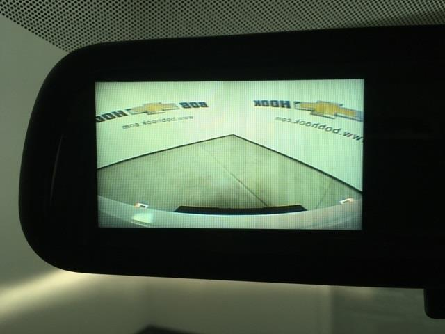 2020 Chevrolet Express 3500 4x2, Knapheide KUV Service Utility Van #200682 - photo 17
