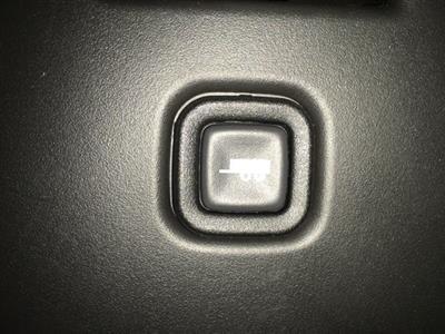 2020 Chevrolet Express 3500 4x2, Knapheide KUV Service Utility Van #200682 - photo 15