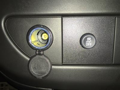 2020 Chevrolet Express 3500 4x2, Knapheide KUV Service Utility Van #200682 - photo 18