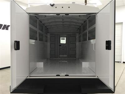 2020 Chevrolet Express 3500 4x2, Knapheide KUV Service Utility Van #200682 - photo 28