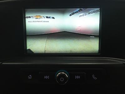 2020 Silverado 5500 Regular Cab DRW 4x2,  CM Truck Beds RD Model Platform Body #200969 - photo 15