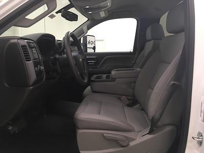 2020 Silverado 5500 Regular Cab DRW 4x2,  CM Truck Beds RD Model Platform Body #200969 - photo 18
