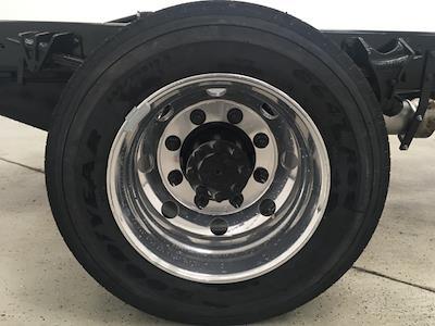 2020 Silverado 5500 Regular Cab DRW 4x2,  CM Truck Beds RD Model Platform Body #200969 - photo 23