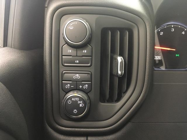 2020 Chevrolet Silverado 3500 Regular Cab DRW 4x4, Knapheide Landscape Dump #200973 - photo 11