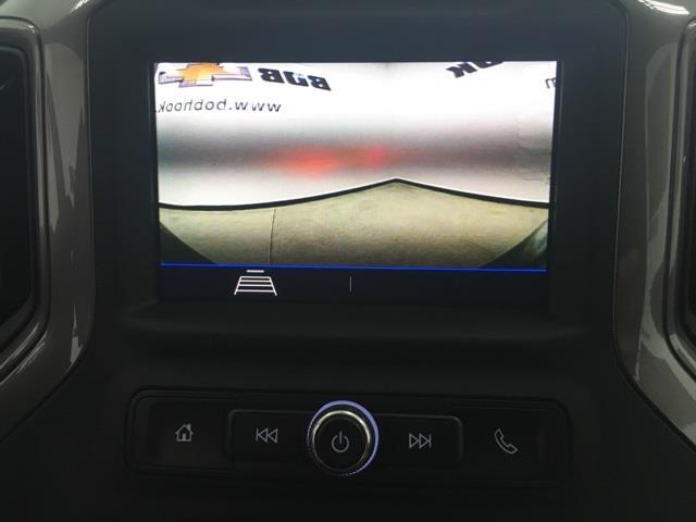 2020 Chevrolet Silverado 3500 Regular Cab DRW 4x4, Knapheide Landscape Dump #200973 - photo 15
