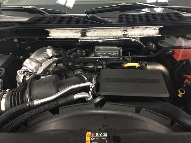 2020 Chevrolet Silverado 3500 Regular Cab DRW 4x4, Knapheide Landscape Dump #200973 - photo 28