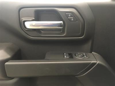 2020 Chevrolet Silverado 3500 Regular Cab DRW 4x4, Knapheide Landscape Dump #200973 - photo 9