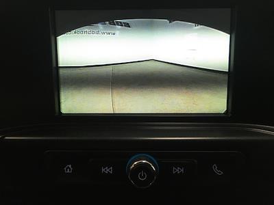 2021 Silverado 5500 Regular Cab DRW 4x2,  Knapheide Drop Side Dump Body #210673 - photo 16