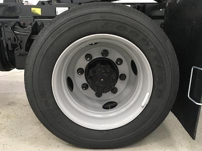 2021 Silverado 5500 Regular Cab DRW 4x2,  Knapheide Drop Side Dump Body #210673 - photo 29
