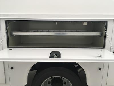 2021 Silverado 4500 Regular Cab DRW 4x2,  Knapheide KUVcc Service Body #210674 - photo 31