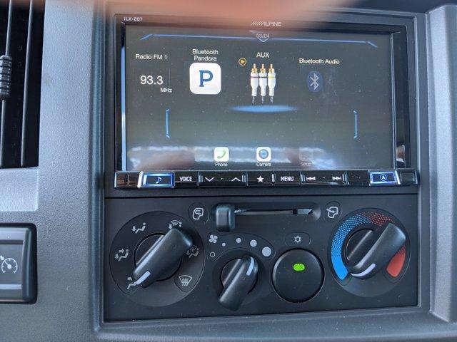 2020 Chevrolet LCF 4500HD Regular Cab DRW 4x2, Wil-Ro Standard Dovetail Landscape #C200669 - photo 5