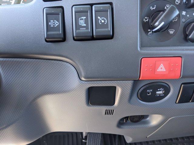 2020 Chevrolet LCF 4500HD Regular Cab DRW 4x2, Wil-Ro Standard Dovetail Landscape #C200669 - photo 8