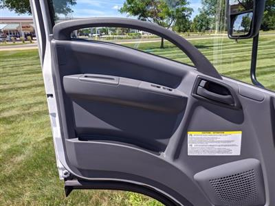 2020 Chevrolet LCF 4500HD Regular Cab DRW 4x2, Wil-Ro Standard Dovetail Landscape #C200669 - photo 9