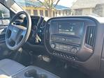 2021 Silverado 5500 Regular Cab DRW 4x2,  Cab Chassis #210553B - photo 17
