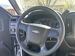 2021 Silverado 5500 Regular Cab DRW 4x2,  Cab Chassis #210572B - photo 16