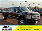 2019 F-450 Crew Cab DRW 4x4,  Pickup #D46068 - photo 1