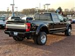2019 F-450 Crew Cab DRW 4x4,  Pickup #D46068 - photo 2