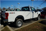 2017 F-250 Regular Cab 4x4, Pickup #H1002 - photo 1
