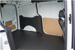 2017 Transit Connect Cargo Van #H1247 - photo 11