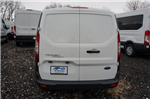 2017 Transit Connect Cargo Van #H1247 - photo 7