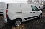 2017 Transit Connect Cargo Van #H1247 - photo 3