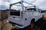 2017 F-250 Super Cab 4x4, Knapheide Service Body #H1286 - photo 1
