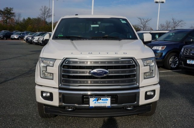 al packer 39 s white marsh ford commercial work trucks and vans. Cars Review. Best American Auto & Cars Review