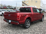 2017 F-150 Crew Cab 4x4 Pickup #H1611 - photo 2
