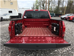 2017 F-150 Crew Cab 4x4 Pickup #H1611 - photo 8