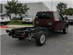 2017 F-250 Super Cab 4x4 Cab Chassis #H2088 - photo 2