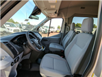 2017 Transit 350 Passenger Wagon #H2164 - photo 10