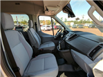 2017 Transit 350 Passenger Wagon #H2164 - photo 6