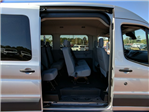 2017 Transit 350 Passenger Wagon #H2164 - photo 7
