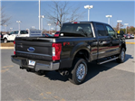 2017 F-250 Crew Cab 4x4 Pickup #H2234 - photo 2