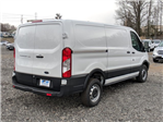 2018 Transit 250 Low Roof 4x2,  Empty Cargo Van #J1179 - photo 3
