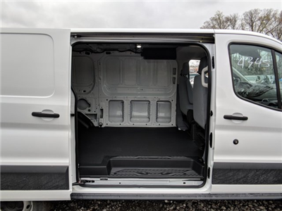 2018 Transit 250 Low Roof, Cargo Van #J1220 - photo 8